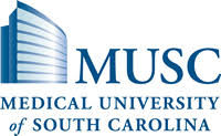featured on MUSC